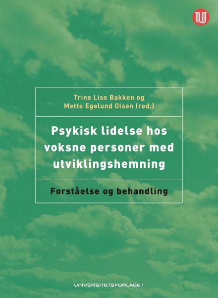 Trine Lise Bakken, Mette Egelund Olsen